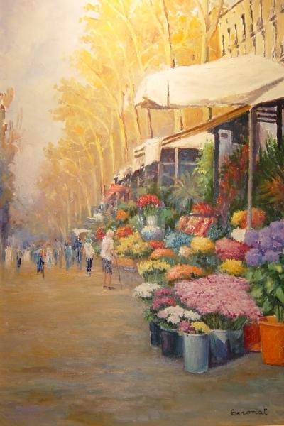 rambles-flors_521x768